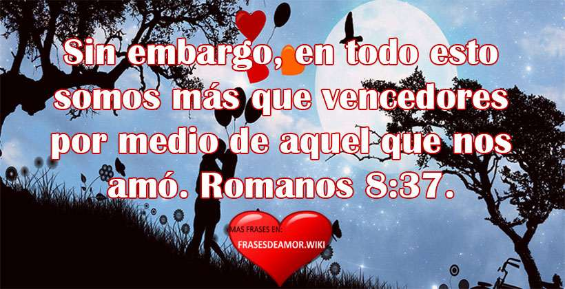 mensajes de amor cristianos