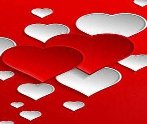 Frases de Amor Chistosas y Graciosas