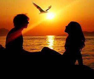 Frases de Amor Prohibido, Secreto y Oculto