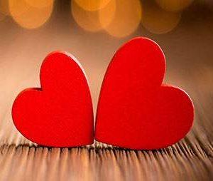 Frases de Amor Románticas