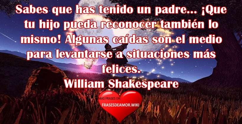 Mensajes Y Frases De Amor A La Familia Alucinantes Frasesdeamorwiki
