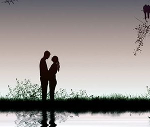Frases de Indirectas de Amor