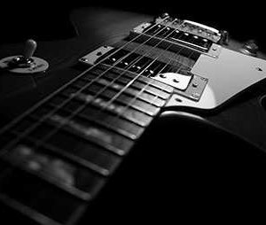 Frases de Amor de Rock